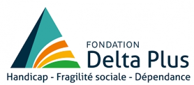 DELTA PLUS Fondation