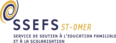 Association Jules Catoire - SSEFS SAINT OMER