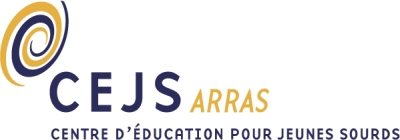 Association Jules Catoire - CEJS