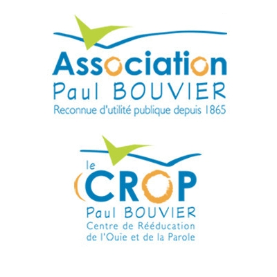 Association Paul Bouvier - Le CROP Paul Bouvier