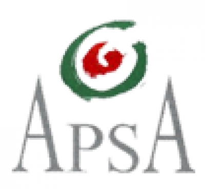ASSOCIATION APSA - Pôle Adulte