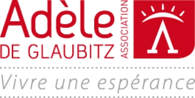 Association Adèle de Glaubitz