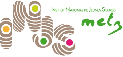 Institut National de Jeunes Sourds de Metz