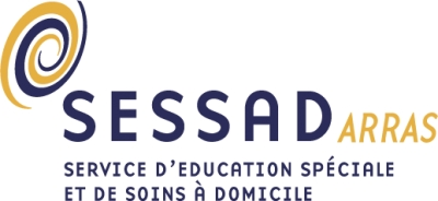 Association Jules Catoire - SESSAD TSL ARRAS